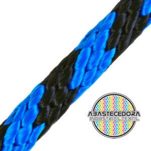 Cmo instalar cuerdas de Nylon en un acstico