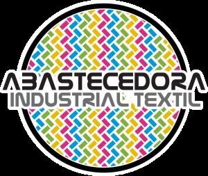 abastecedora industrial textil logo