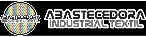 Abastecedora Industrial Textil